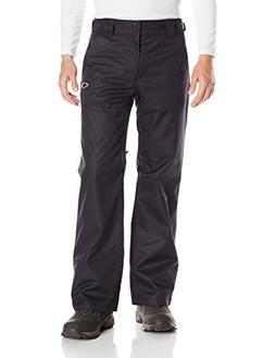 Oakley Men's Sun King BZS Pants, X-Large, Jet Black