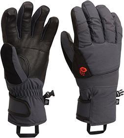 Mountain Hardwear Men's Superbird Glove