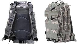 tactical acu army camo camouflage
