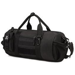Protector Plus Tactical Cylinder Packs MOLLE Handbag Gear Mi
