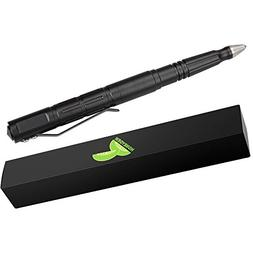 Tactical Pen for Self Defense – Best Concealable Survival