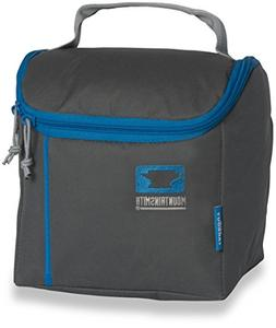 Mountainsmith The TakeOut Soft Sided Coolers Ice Grey, New