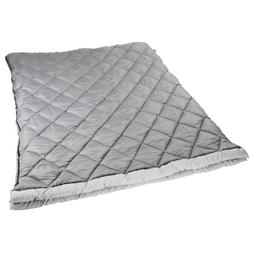 tandem 1 tall sleeping bag