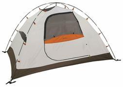 ALPS Mountaineering Taurus 2-Person Tent Floor Zipped Pocket