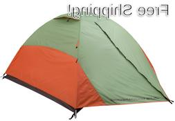 ALPS Mountaineering Taurus 4-Person Tent