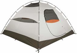ALPS Mountaineering Taurus 6-Person Tent 10' x 10', Center H