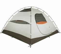 ALPS Mountaineering Taurus 6-Person Tent