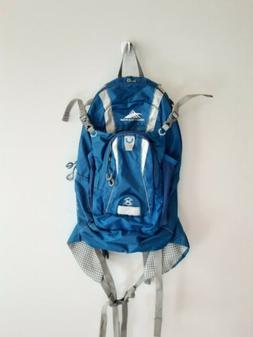 tech serie 14 hiking trails backpack camping