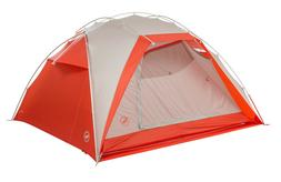 Tent, Sleeping Bags, Camping Gear