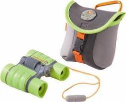 HABA Terra Kids Binoculars - Appropriate for Children & Scou