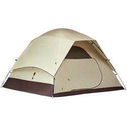 timeless design 81e21 3d7d1 Eureka Camping Gear | Campinggeari