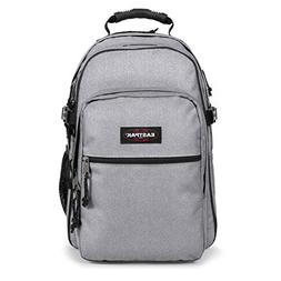 Eastpak Tutor Laptop Backpack One Size Sunday Grey