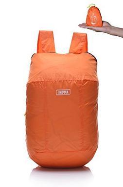 Geertop 70g Ultralight Waterproof Foldable Backpack Portable