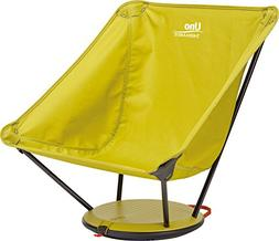 Therm-a-Rest UNO Chair Citron One Size