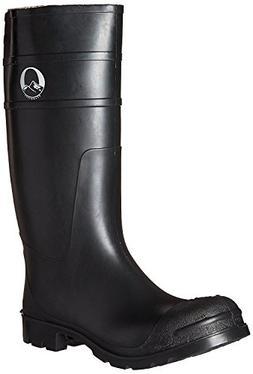 Stansport Men's Knee Boot