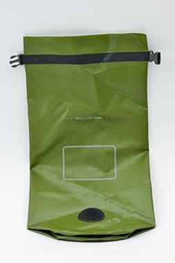 usmc military mac sack waterproof