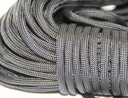 MAINRI Utility Rope Paracord Nylon Twine for All Purpose Han