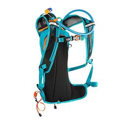 Source Verve Water Sports Hydration Pack with 2L Low Profile