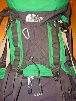 344b6b8ad *Vintage NORTH FACE SPORT BackPack Multi...