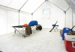 Guide Gear® 10x12' Wall Tent Floor