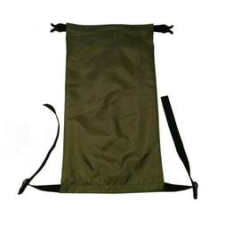 Waterproof Compression Stuff Sack Outdoor Camping Gear