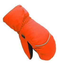 George Jimmy Waterproof Hiking/Climbing/Camping/Cycling/Skii