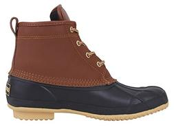 """Rothco 6"""" All Weather Duck Boots, Size: 13"""