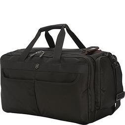 Werks Traveler 5.0 WT Duffel