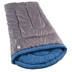 Coleman White Water Adult Sleeping Bag