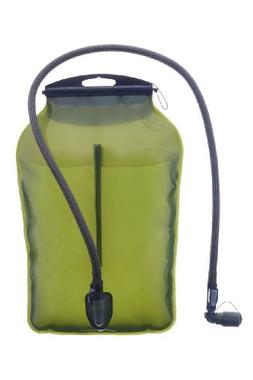 Source Tactical Gear Widepac Low Profile 3-Liter Hydration P
