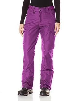 Arctix Women's Plum Ski Snowboard Cargo Pants Style 1830-88-