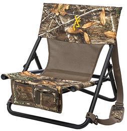 Browning Camping Woodland Ultimate Turkey and Predator Hunti