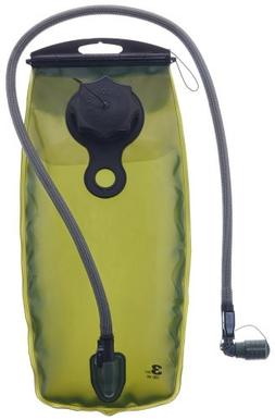 Source Tactical WXP 3-Liter Hydration Reservoir Leakproof An