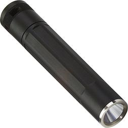 Nite Ize INOVA X1 Black 125 Lumens LED Flashlight AA Powered