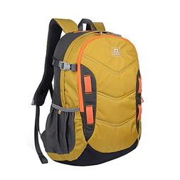XSY Camping Outdoor Backpack Riding Mountaineering Rucksack