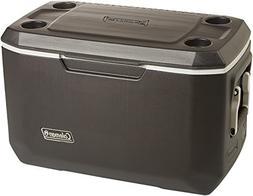 Coleman Xtreme Series Portable Cooler, 70 Quart