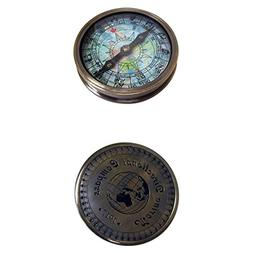 Armor Venue Zodiac Compass II Outdoor Camping Gear